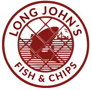 Long Johns Fish and Chips