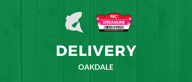 Long John's Fish and Chips Oakdale Delivery